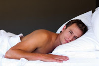 Man_in_bed