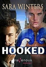 Hooked-small