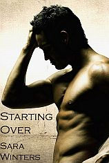 Starting over cover small