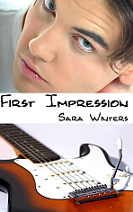 firstimpressioncoversmall